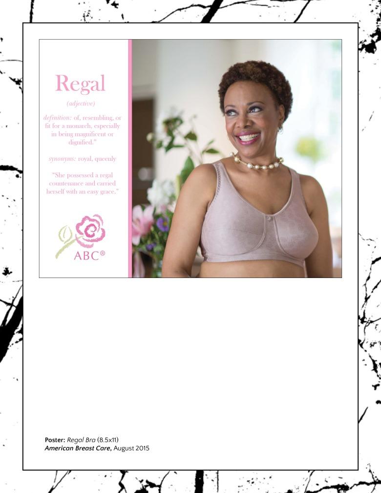 Christina Ayoleke - Graphics Portfolio8